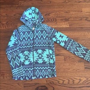 Old navy outwear